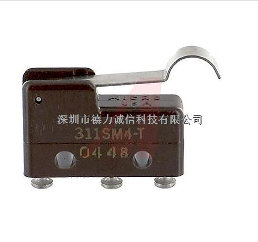 311SM4-T 霍尼韦尔产品 联系电话18888200211  qq3004768409-311SM4-T尽在买卖IC网