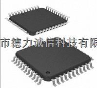 C70710M0065122U AMPHENOL 优势库存 欢迎询价-C70710M0065122U尽在买卖IC网