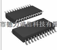 MC33035DWR2G 优势库存 欢迎询价-MC33035DWR2G尽在买卖IC网