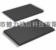 S29AL016J70TFI010 Cypress 优势库存 欢迎询价-S29AL016J70TFI010尽在买卖IC网