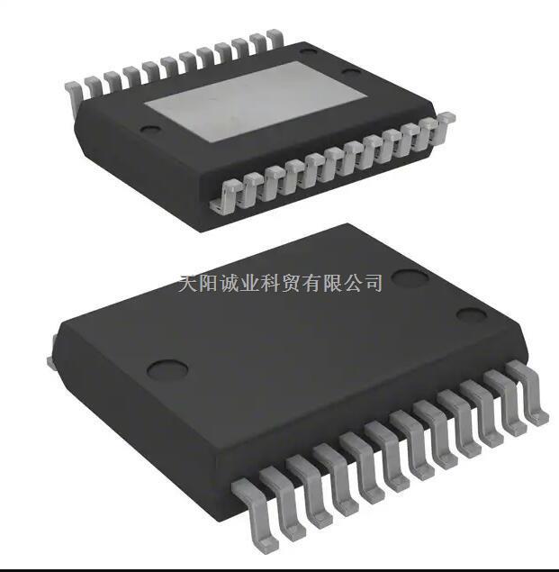 VNQ5050AK-E 优势现货库存,款到立即发货-VNQ5050AK-E尽在买卖IC网