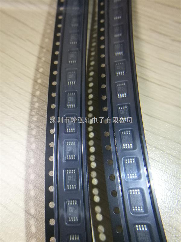 BSC028N06NS 百分百原装正品-BSC028N06NS尽在买卖IC网