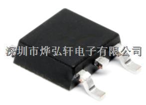 授权代理商 热卖库存 IPD600N25N3G-IPD600N25N3G尽在买卖IC网