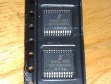 全新原装 CS5460A CS5460A-BSZ 现货热卖原装进口芯片-CS5460A-BSZ尽在买卖IC网
