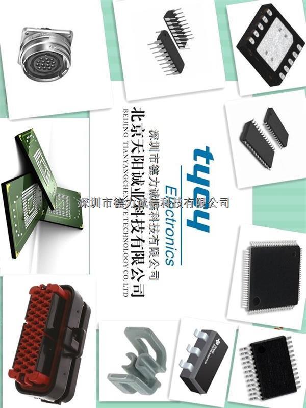 929027-2现货供应优势出售-929027-2尽在买卖IC网