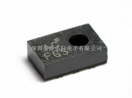 环境光传感器 AS7341-DLGT-AS7341-DLGT尽在买卖IC网