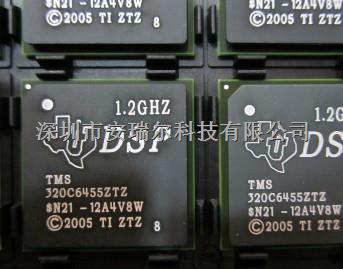 原装现货供应TMS320C6455ZTZ-TMS320C6455ZTZ尽在买卖IC网
