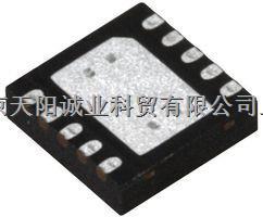 MAG3110FCR1正品保障公司现货量大从优-尽在买卖IC网