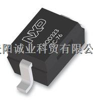 BAS321,115正品保障公司现货量大从优-BAS321,115尽在买卖IC网