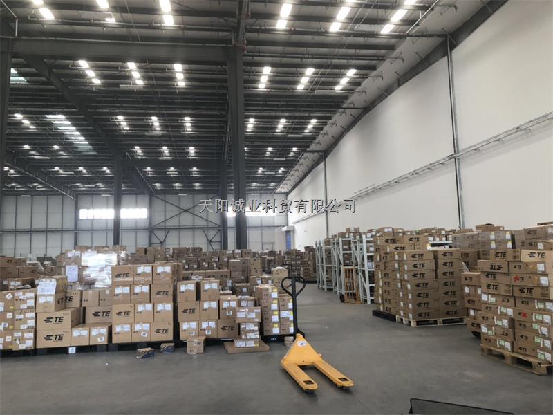 HMC273MS10GTR原装正品库存现货量大从优-HMC273MS10GTR尽在买卖IC网