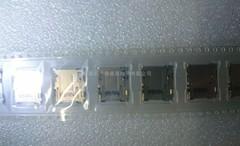 DM3AT-SF-PEJM5 自弹卡座 TF卡槽 弹出式 卡槽 记忆卡座广濑现货-DM3AT-SF-PEJM5尽在买卖IC网