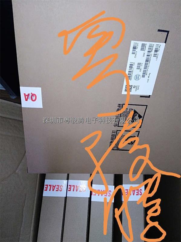 ICN6211原装正品现货-ICN6211尽在买卖IC网