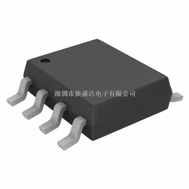 TC7W00FU 专业支持一站式配单服务 质量保证 价格优势 量大从低 量小从低 欢迎垂询QQ2653161224小陈-TC7W00FU尽在买卖IC网