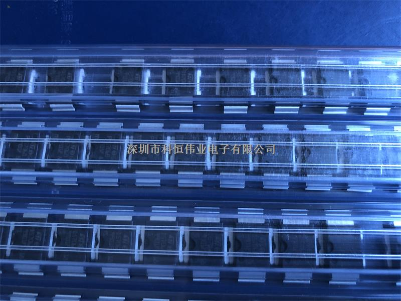 TL072CDR进口原装现货供应!-TL072CDR尽在买卖IC网