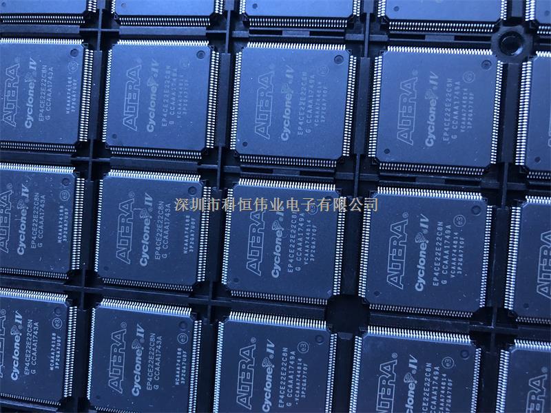 TMS320VC5416PGE160进口原装现货-TMS320VC5416PGE160尽在买卖IC网