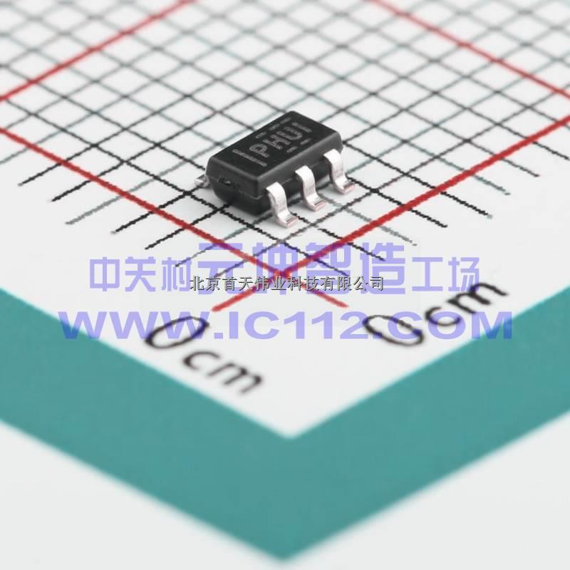 低压差线性稳压(LDO) TPS79333DBVR,现货原装TPS79333DBVR-TPS79333DBVR尽在买卖IC网