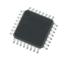 STM32L162QCH6 ARM微控制器 - MCU-STM32L162QCH6尽在买卖IC网
