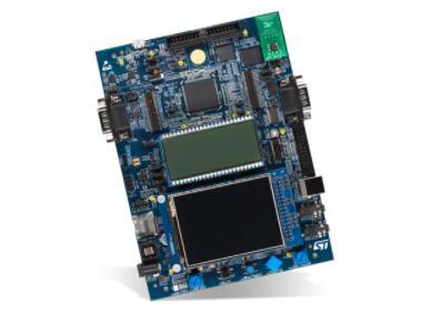 STM32L476G-EVAL 开发板和工具包 - ARM-STM32L476G-EVAL尽在买卖IC网