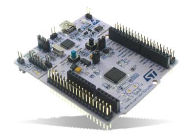 P-NUCLEO-IHM002 电源管理IC开发工具-P-NUCLEO-IHM002尽在买卖IC网
