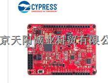 CY8CKIT-040 新到库存 嵌入式开发工具包 CYPRESS -CY8CKIT-040尽在买卖IC网
