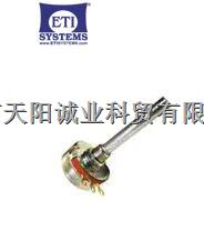 ETI 旋转电位器 新到现货 RV4LAYSA502A-RV4LAYSA502A尽在买卖IC网