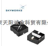 SMP1304-085LF Skyworks-SMP1304-085LF尽在买卖IC网
