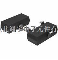 HONEYWELL原装正品SL353HT可供样期货优势QQ:3002432093-SL353HT尽在买卖IC网