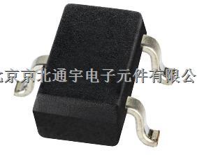 HONEYWELL原装正品SL353LT可供样期货优势详询17705442930QQ:3002432093-SL353LT尽在买卖IC网