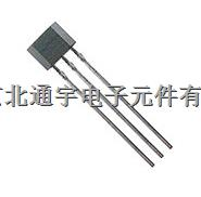 HONEYWELL原装正品SM451R可供样期货优势QQ:3002432093-SM451R尽在买卖IC网