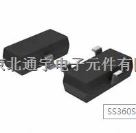 HONEYWELL原装正品SS360ST可供样期货优势详询17705442930QQ:3002432093-SS360ST尽在买卖IC网
