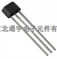 HONEYWELL原装正品SS445P可供样期货优势QQ:3002432093-SS445P尽在买卖IC网