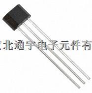 HONEYWELL原装正品SS496B可供样期货优势QQ:3002432093-SS496B尽在买卖IC网