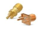 142-0701-881 RF连接器/同轴连接器-142-0701-881尽在买卖IC网