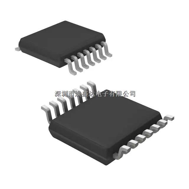 自营现货 多频振荡器 SN74LV123APWR-SN74LV123APWR尽在买卖IC网