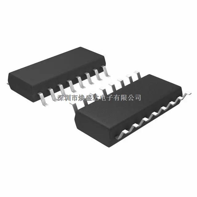 自营现货  AM26C32CNSR-AM26C32CNSR尽在买卖IC网