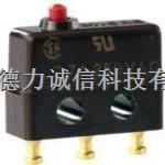 2SX1-T 开关 原装现货 优势库存 欢迎询价 QQ:3002427105 微信同号电话:17862103691-2SX1-T尽在买卖IC网