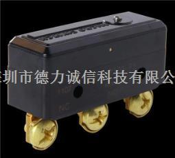 BZ-R370-P5 开关 原装现货 优势库存 欢迎询价 QQ:3002427105 微信同号电话:17862103691-BZ-R370-P5尽在买卖IC网