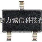 SM353LT 传感器 原装现货 优势库存 欢迎询价 QQ:3002427105 微信同号电话:17862103691-SM353LT尽在买卖IC网