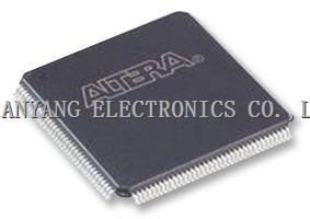 TB6560AHQ-TB6560AHQ尽在买卖IC网