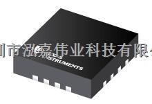 TPS65120RGTR TI电源管理芯片 德州仪器原装正品现货-TPS65120RGTR尽在买卖IC网