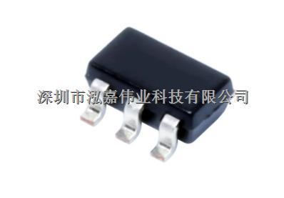 TPS2065DBVR电源IC  TI德州仪器原厂原装正品 SOT-23-5-TPS2065DBVR尽在买卖IC网