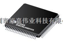 TMS320F28069MPNT 32位微控制器MCU单片机 TI德州仪器原厂原装现货-TMS320F28069MPNT尽在买卖IC网