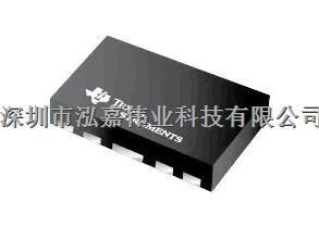 TPD4E02B04DQAR TI德州仪器 ESD 抑制器/TVS 二极管 进口原装现货-TPD4E02B04DQAR尽在买卖IC网