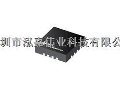 TPS43060RTET TI德州仪器开关控制器 进口原装现货 -TPS43060RTET尽在买卖IC网