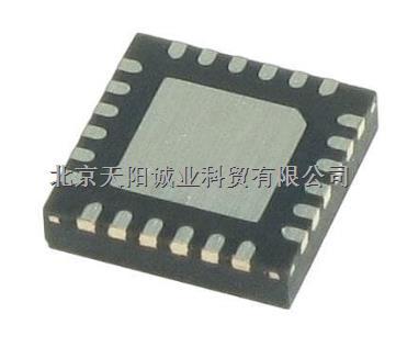 CY8C4014SXI-42, CY8C4014LQI-422多优惠,欢迎询价 ,微信:17863659080-CY8C4014SXI-421尽在买卖IC网
