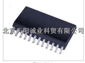 N25Q128A11ESE40F天阳诚业,原装正品,量多优惠,欢迎询价 ,微信:17863659080-N25Q128A11ESE40F尽在买卖IC网