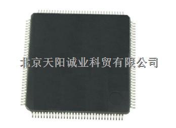 ULN2803AFWG天阳诚业,原装正品,量多优惠,欢迎询价 ,微信:17863659080-ULN2803AFWG尽在买卖IC网