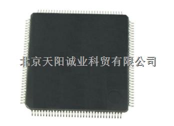 S34MS01G100BHI000天阳诚业,原装正品,量多优惠,欢迎询价 ,微信:17863659080-S34MS01G100BHI000尽在买卖IC网