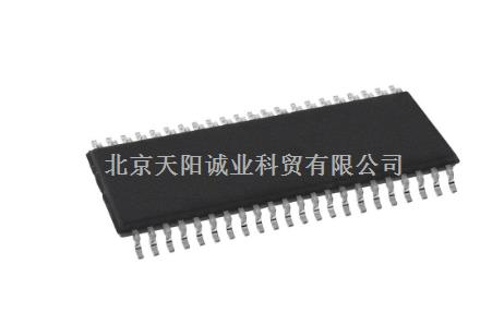 M25P128-VME6TGB天阳诚业,原装正品,量多优惠,欢迎询价 ,微信:17863659080-M25P128-VME6TGB尽在买卖IC网
