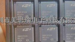 C8051F020-GQR公司优势库存,进口原装货,假一赔十,市场最低价-C8051F020-GQR尽在买卖IC网